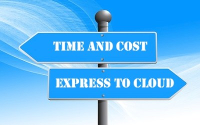 Get Smart About Your Cloud Migration