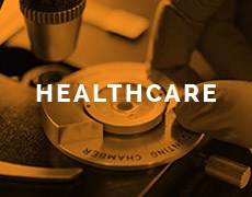 offerings healthcare
