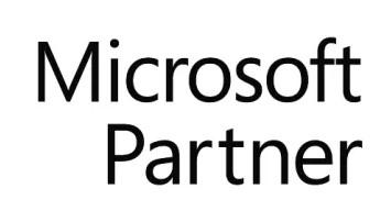 Foghorn Achieves Azure Silver Competency – Cloud Platform