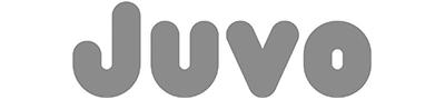 Successful Client Partner Logo 3