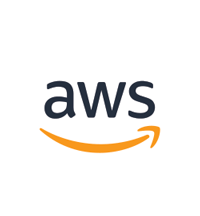 Multi Cloud Aws