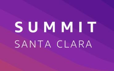 AWS Santa Clara Summit Recap 2019