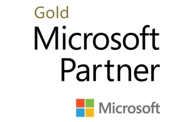Foghorn Awarded Azure Gold Partner Status