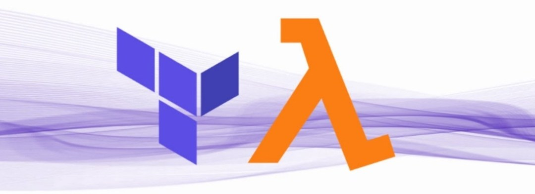 Terraform Issue for AWS Lambda Users