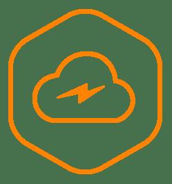 Senior Cloud Enginner Icon 1