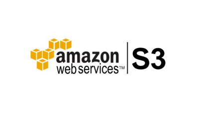 Amazon Web Services S3 Logo Thumbnail