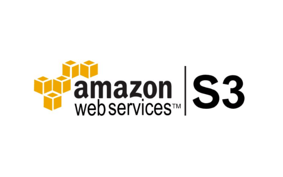 Alert – AWS Breaking Change – S3 SigV2 Deprecation