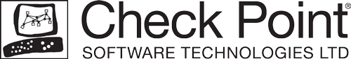 Check Point Software Technologies Ltd. Logo