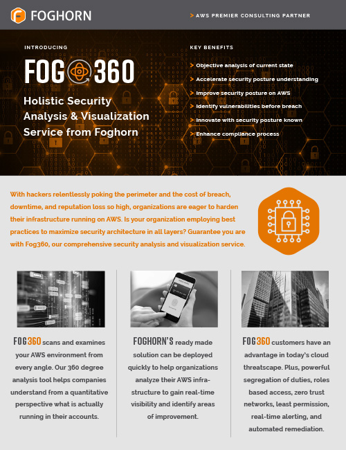 Fog360 Datasheet Thumbnail Image