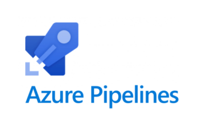 Azure DevOps Multi-Stage YAML Pipelines