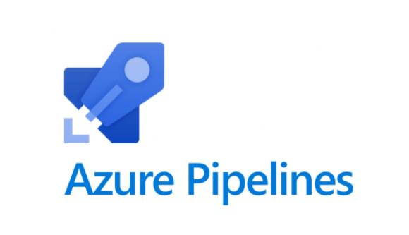 Azure DevOps Multi-Stage YAML Pipelines