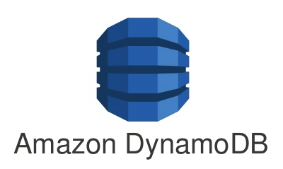 The DynamoDB Design Dilemma
