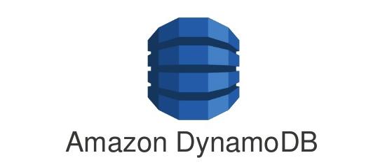 The DynamoDB Design Dilemma
