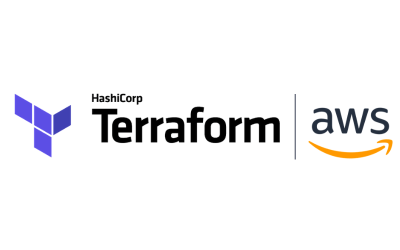 Terraform AWS Provider 3.14.0 Regression