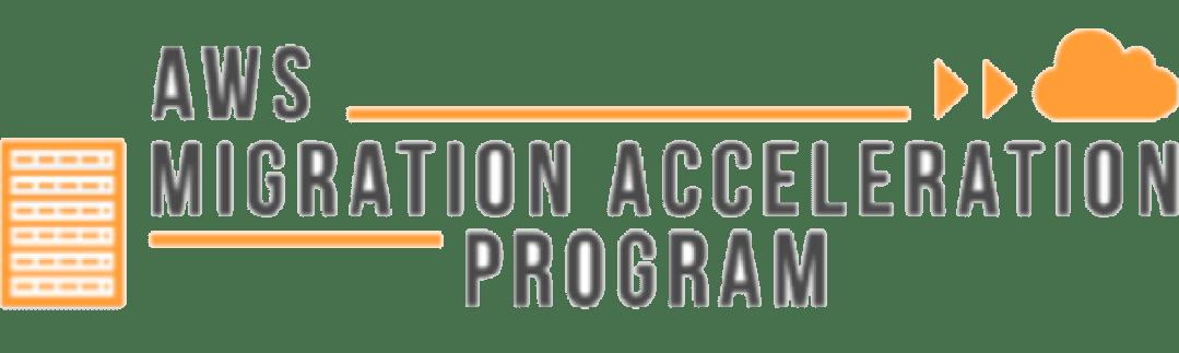 AWS Acceleration Program
