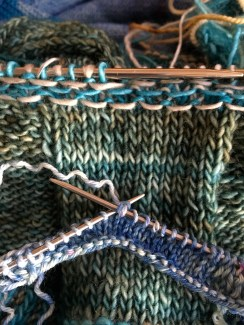 sock-swatch-size-0-needles