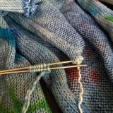 turkish-cast-on-sock-knitting