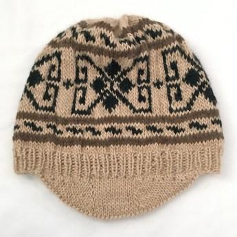 big-lebowski-hat-the-dude-abides-dude-hat-duderino-hat-hand-knit-hat