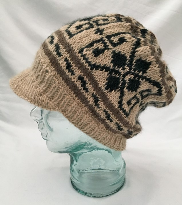 dude-hat-big-lebowski-hat-dude-abides-knit-hat-jeffrey-lebowski-el-duderino