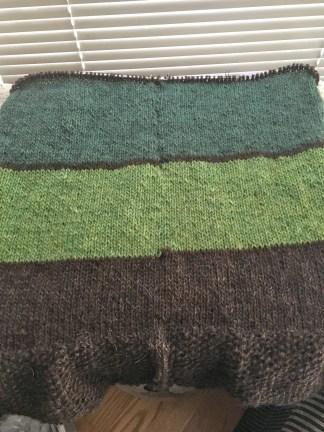lopi-sweater