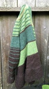 sweater-on-a-fence-lopi-cardigan-steeked-knit-sweater