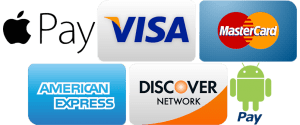 When looking for a credit card for travel, it's important to determine which benefits are right for you. Contact Fogle's
