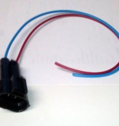 h11 halogen headlight wiring harness h13 headlight wiring 2013 nissan altima headlight wiring harness headlight wiring [ 1732 x 1371 Pixel ]