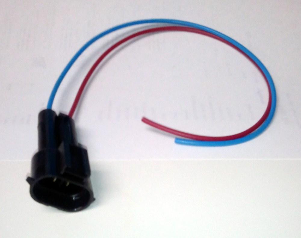 medium resolution of h11 halogen headlight wiring harness h13 headlight wiring 2013 nissan altima headlight wiring harness headlight wiring