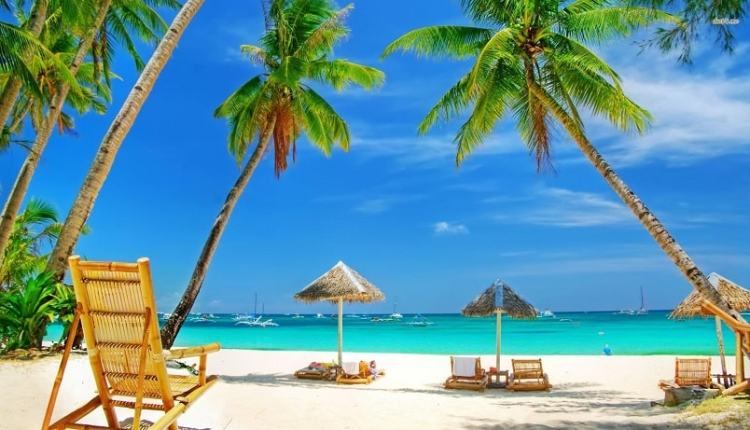 Secret Beaches in Goa