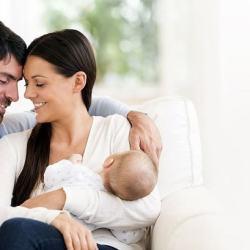 cure infertility in men & women