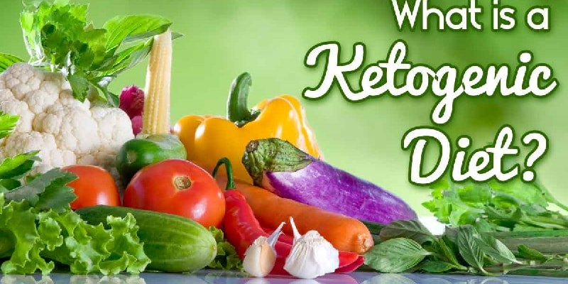 what is the ketogenic diet?