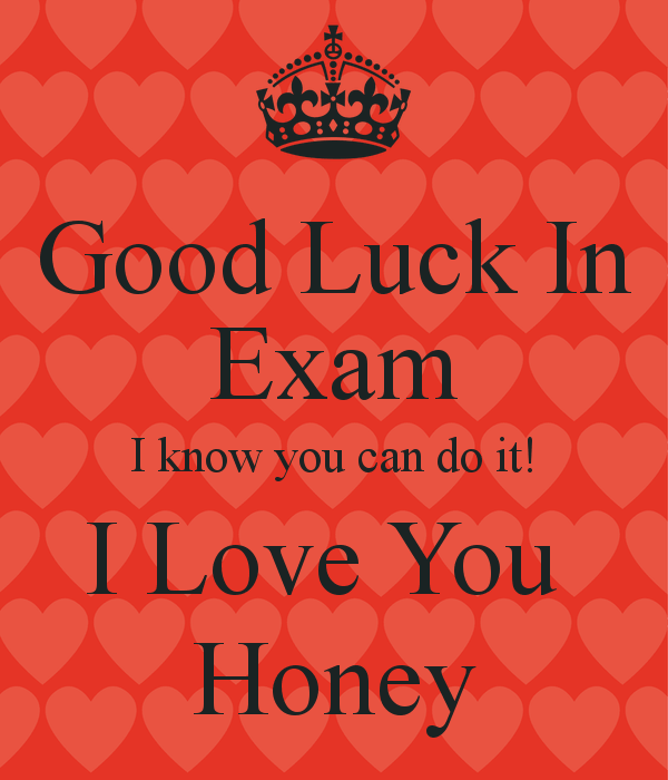 Good Luck Quotes For Board Exams: Good Luck Wishes, Quotes & Text Messages For Exams
