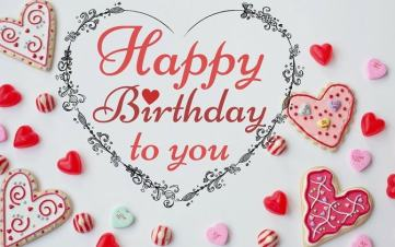 happy birthday wishes b day quotes sms text messages