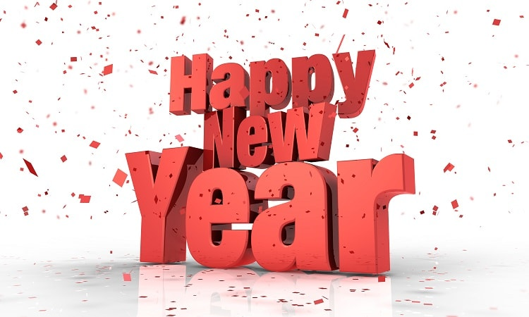 New year wishes quotes akbaeenw new year wishes quotes m4hsunfo