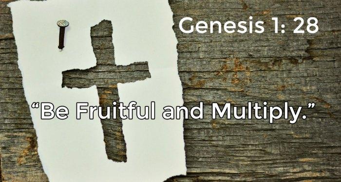Genesis-1:28