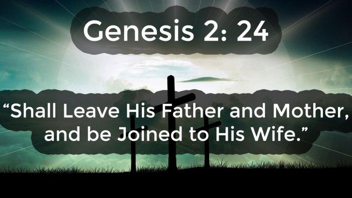 Genesis-2-24