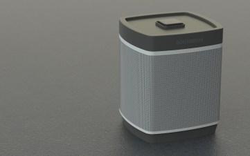 Do Bluetooth Headphones affect our Brain Health?