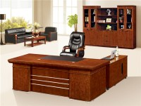 Traditional Wooden Desk Archives - Foh