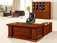 137 Classic office desk FOHS-A2223  FOH