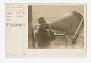 165-WW-285B-022
