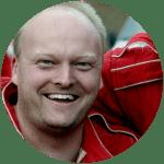 Roar Johansen