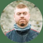 Guðni Grímsson