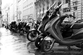 Scooters-bw-ofw