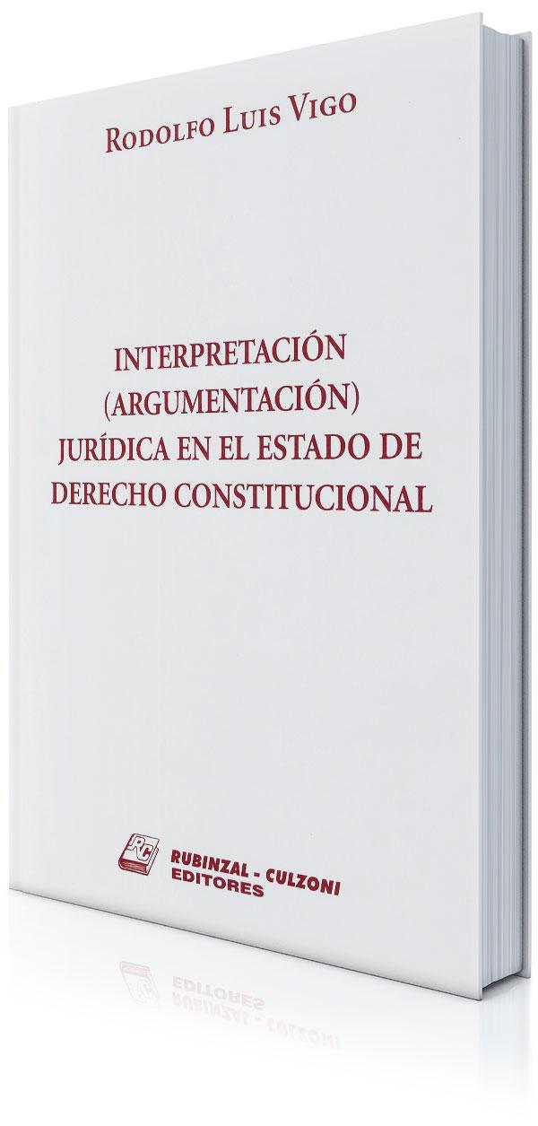 constitucional-rubinzal-interpretacion-1