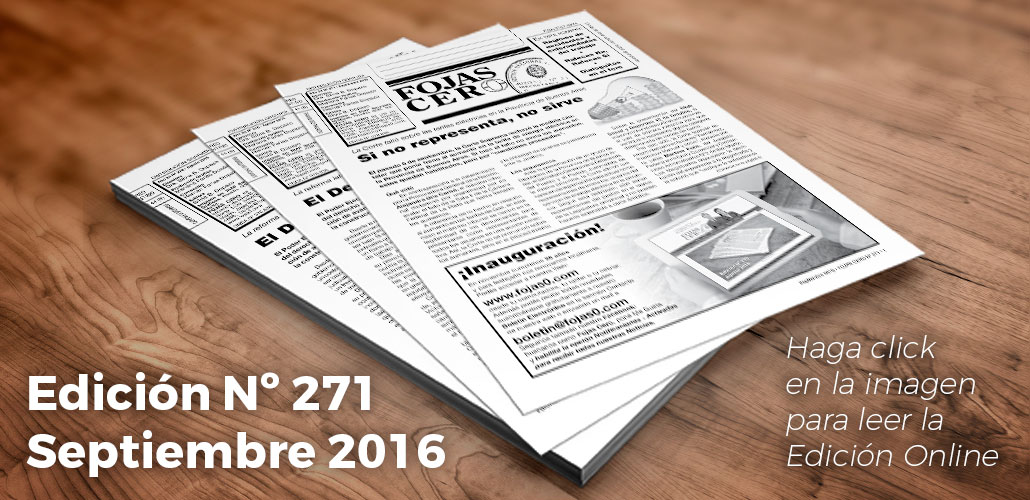 edicion-271-slide