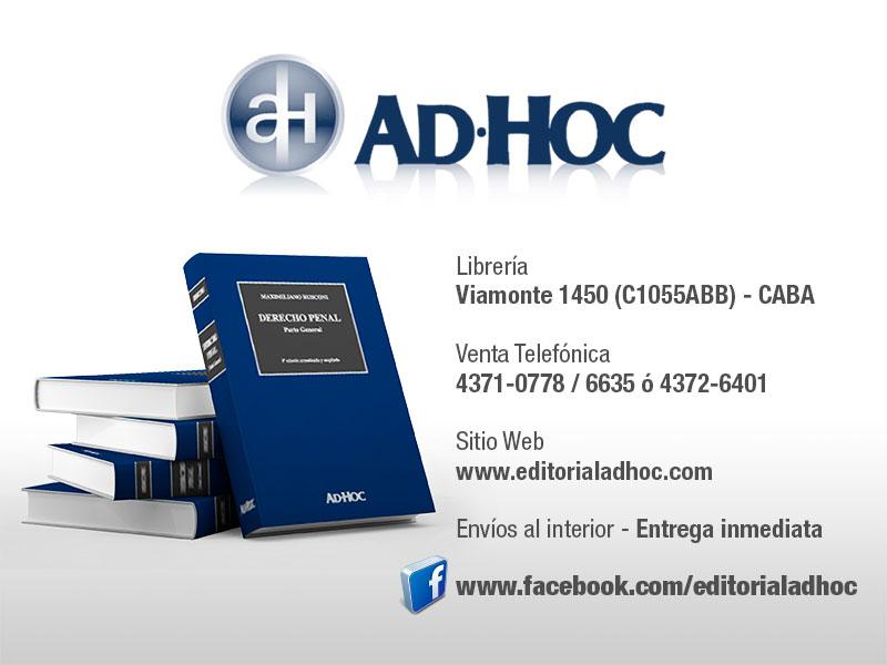 adhoc-slide