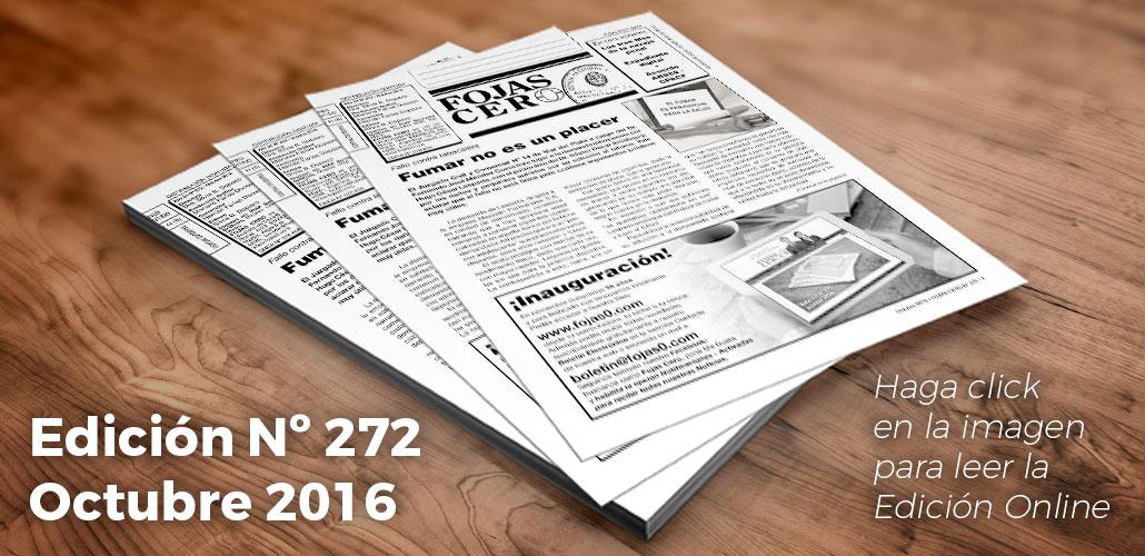 edicion-272-slide