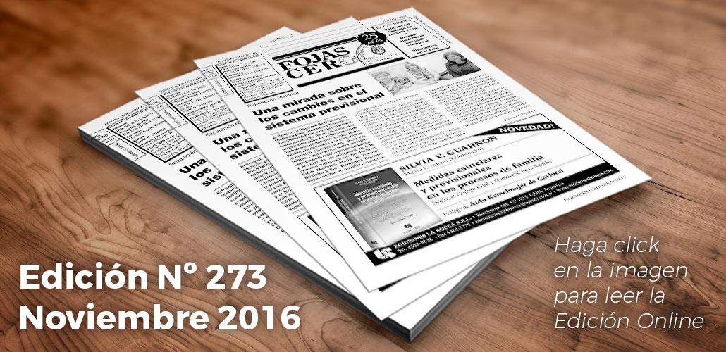 edicion-273-slide