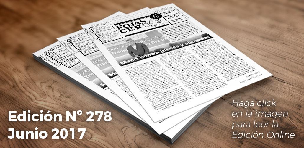 Edicion-278-slide