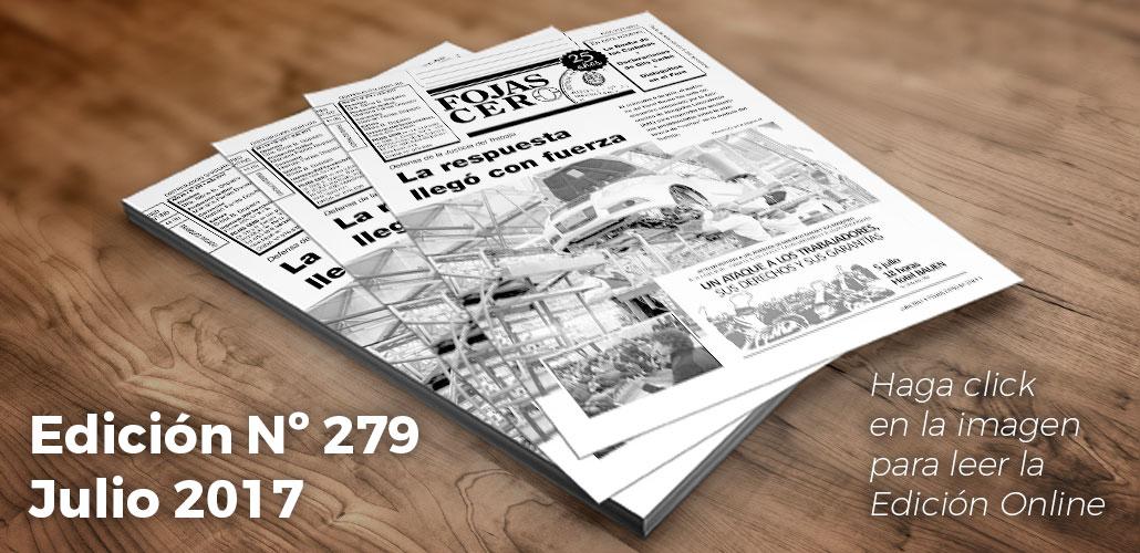 Edicion-279-slide